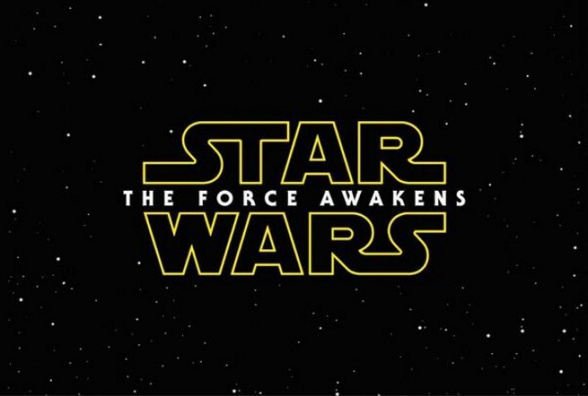 Posible Tráiler Star Wars: The Force awakens