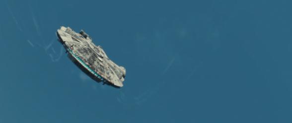 Star Wars 7-30