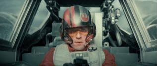 Star Wars 7-37