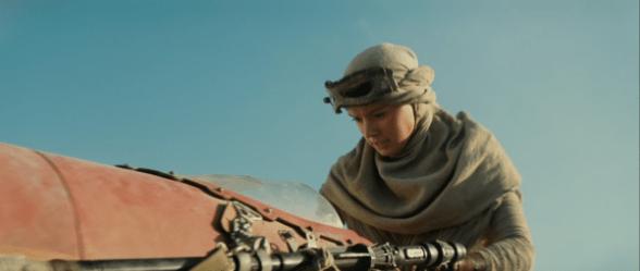 Star Wars 7-4