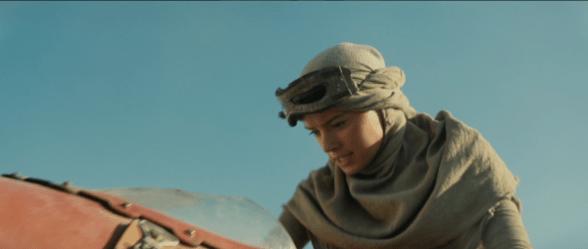 Star Wars 7-8