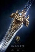 Warcraft promocional 2