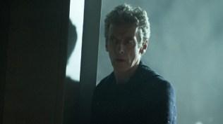 Doctor Who especial de navidad
