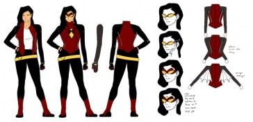 Spider-Woman-3