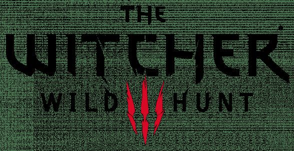 The-Witcher-III-Wild-Hunt-New-Logo