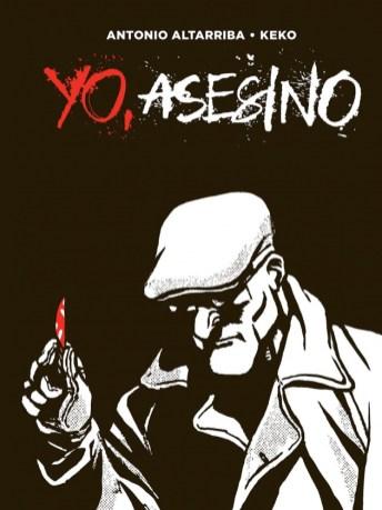YOASESINO_rgb