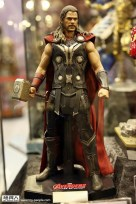 hot-toys-at-toy-soul-2014_08