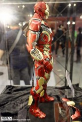 hot-toys-at-toy-soul-2014_15