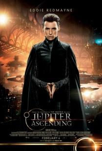 jupiter-ascending-eddie-redmaine