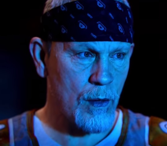 John-Malkovich-Call-of-Duty