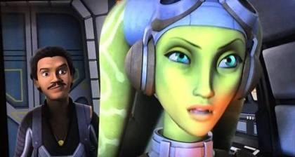 Lando-Calrissian-Star-Wars-Rebels-2