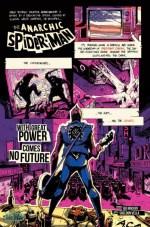 Spider Verse 2