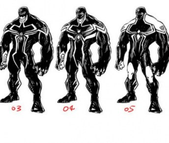 all-new-venom-2
