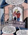 50 sombras de Spiderman