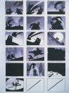 Batman - Storyboard7