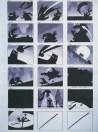 Batman - Storyboard7