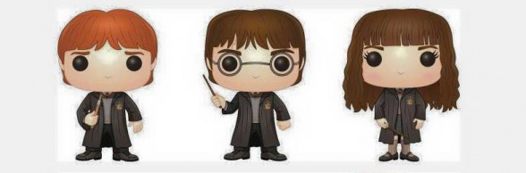 Harry-potter-funko-pop