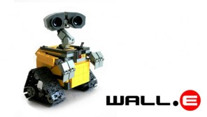 Lego-Ideas-Wall-E