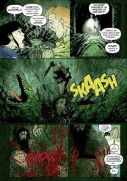 Mastodonte Página 2