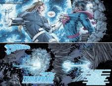 Superman #38 - Interior 2