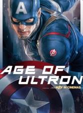avengers-age-of-ultron-capitan-america-poster