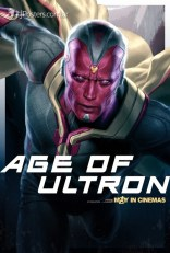 avengers-age-of-ultron-vision-poster-2