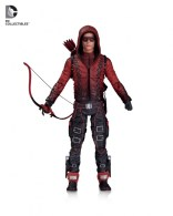 dc-figura-arrow-arsenal-