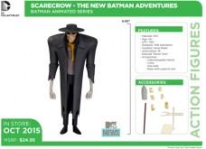dc-figura-batman-serie-animada-espantapajaros