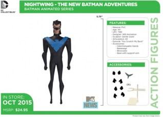 dc-figura-batman-serie-animada-nightwing