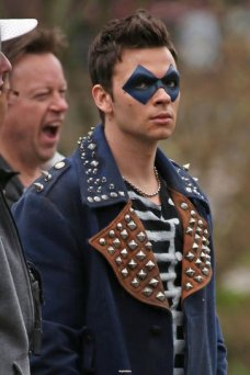 devon-graye-trickster-the-flash.2