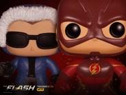 funko-pop-the-flash