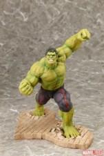 hulkbuster5