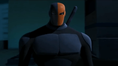 Beware_the_Batman_Deathstroke_the_Terminator