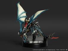Figura de FF XIV: Heavensward