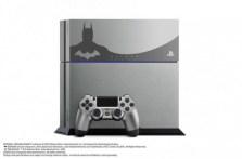 batman edición especial 3