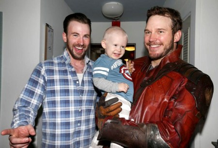 chris-evans-pratt 01