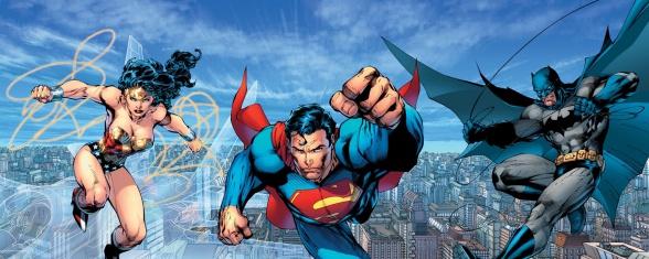 dc-trinidad-batman-superman-wonder-woman