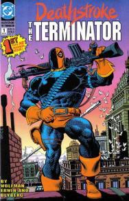 deathstroke-el-terminator