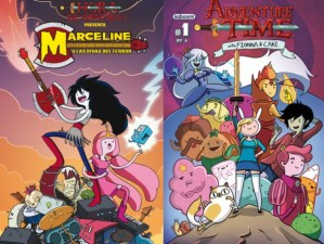 hora-de-aventuras-comics