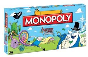 hora-de-aventuras-monopoly