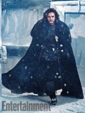 jon-nieve-juego-de-tronos-ew