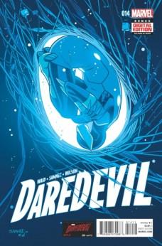 preview-daredevil-14-1