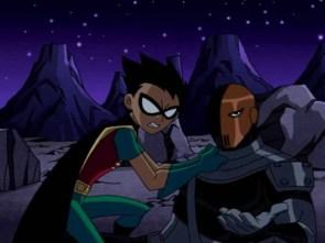 teen-titans-robin-and-slade-deathstroke