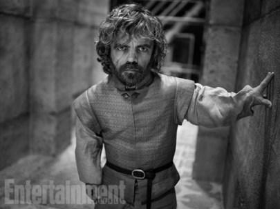tyrion-lannister-juego-de-tronos-ew-1