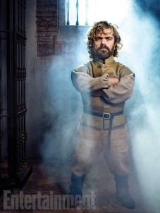 tyrion-lannister-juego-de-tronos-ew
