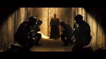 Batman V Superman 05