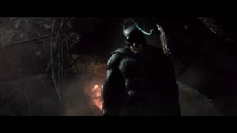 Batman V Superman 15