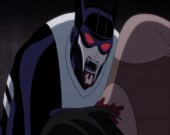justice-league-gods-and-monsters-1