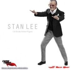Figura Stan Lee