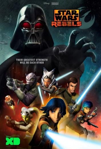 star-wars-rebels-poster-temporada-2